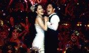 Moulin Rouge: reunion per Nicole Kidman ed Ewan McGregor tra curiosità e feste selvagge