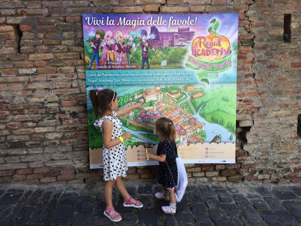 images/2017/06/08/regal_academy_fairytale_party_-_la_mappa_di_gradara.JPG