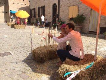 images/2017/06/08/regal_academy_fairytale_party_gradara_-_corso_di_tiro_con_larco.JPG