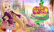 Regal Academy: Il Regal Academy Fairytale Party