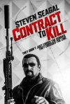 Locandina di Contract to Kill