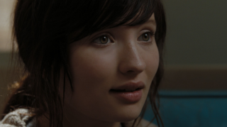 images/2017/06/09/emily-browning.png