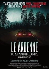 Le Ardenne – Oltre i confini dell'amore in streaming & download