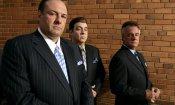 The Many Saints of Newark: in arrivo un film prequel della serie I Soprano!