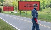 WGA Awards: il sindacato esclude molti titoli dalla rosa dei votabili