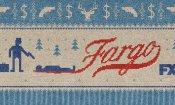 """Fargo, Noah Hawley annuncia: """"Non so se ci sarà una quarta stagione"""""""