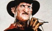Quando il poster dell'horror è da urlo: ecco le locandine animate dei classici!