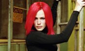 Alias: J.J. Abrams pronto al revival della serie con Jennifer Garner?