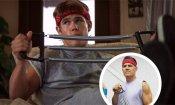 I Goonies: Josh Brolin torna nei panni di Brandon Walsh!