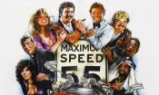 La corsa più pazza d'America: Rawson Marshall Thurber regista del remake