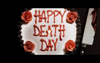 Happy Death Day - Teaser