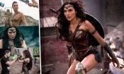 Wonder Woman: 10 cose che potreste non aver notato