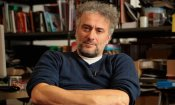 Daniele Gaglianone ospite a Seravezza per la rassegna su Resistenza e Memoria