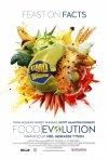 Locandina di Food Evolution