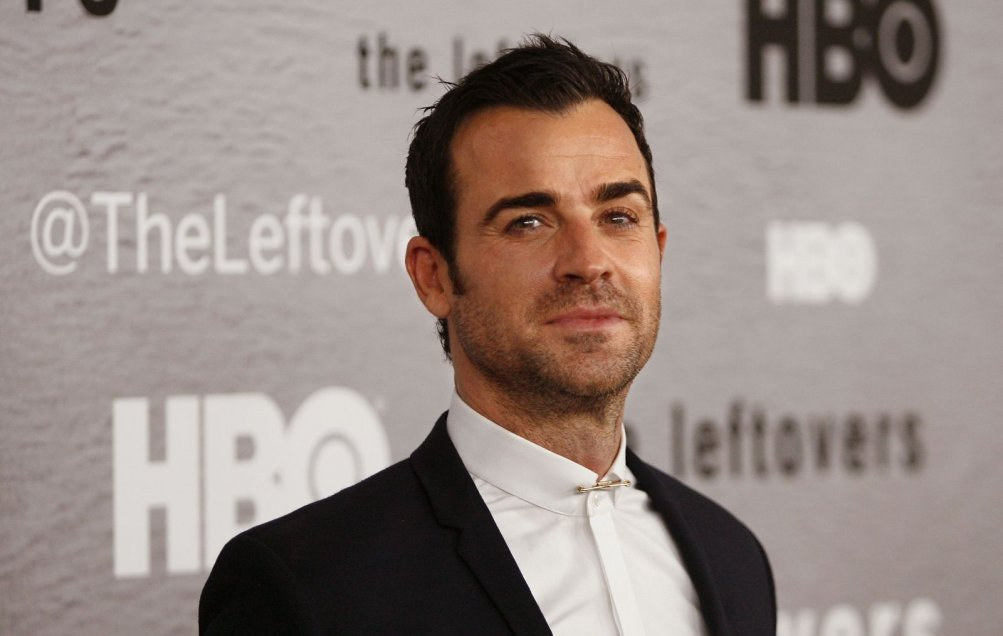 images/2017/06/13/justin_theroux2.jpg