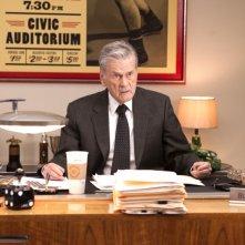 I segreti d Twin Peaks: Don Murray in una scena