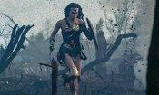 """Wonder Woman e le altre """"amazzoni"""": l'evoluzione delle eroine action tra cinema e TV"""