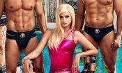 American Crime Story: Versace sarà trasmesso prima del focus sull'Uragano Katrina