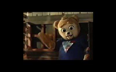 Brigsby Bear - Teaser Trailer