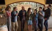 Friends From College: il trailer della comedy di Netflix