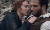 Lady Macbeth, clip esclusiva del film con Florence Pugh