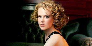 Un'immagine che ritrae Nicole Kidman