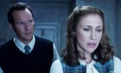 "The Conjuring: in arrivo il nuovo spinoff ""The Crooked Man"""