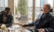Quasi Amici: il remake americano nelle sale a marzo