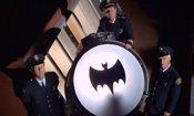 Adam West: Los Angeles accenderà il Bat-segnale per salutare l'attore
