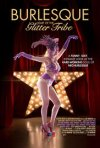Locandina di Burlesque: Heart of the Glitter Tribe
