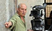 Premio Fiesole ai Maestri del Cinema 2017 a Vittorio Storaro