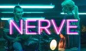 Nerve: la nostra videorecensione del film!
