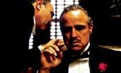 Il Padrino è il miglior film della storia del cinema: la top 100 di Empire