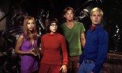 """Scooby Doo, James Gunn conferma: """"Inizialmente il film doveva essere vietato ai minori"""""""