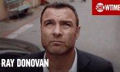 Ray Donovan - Trailer Season 5