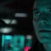 Alien: Covenant, la Cina censura il bacio gay di Michael Fassbender
