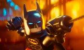 Lego Batman: un video ci spiega come sarebbe dovuto finire il film!