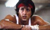 John G. Avildsen: Sylvester Stallone ricorda il regista di Rocky sui social