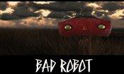 Overlord: annunciata la data di arrivo nelle sale del film della Bad Robot