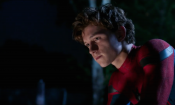 Spider-Man: Homecoming aprirà la prima edizione di Cine&Comic Fest a Genova
