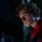 Spider-Man: Homecoming aprirà la prima edizione di Cine&Comic Fest a Genova