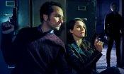 The Americans 5: da stasera, dopo Homeland, in prima visione assoluta su Fox