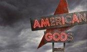 American Gods: alle 15.00 commentiamo la serie in diretta streaming!