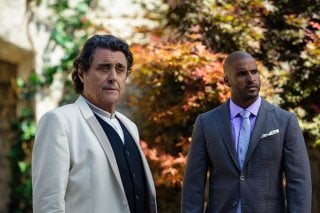 images/2017/06/20/american-gods-come-to-jesus-image-2.jpeg