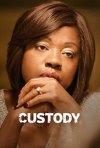 Locandina di Custody