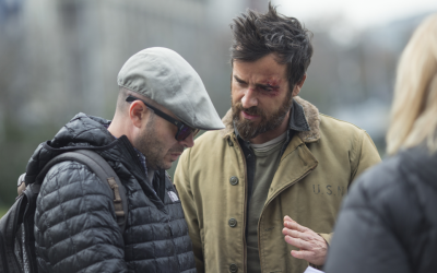 The Leftovers 3, parlano gli autori Damon Lindelof e Tom Perrotta