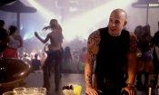XXX4: al via la produzione, Vin Diesel tornerà ancora una volta nel ruolo di Xander Cage