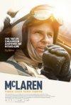 Locandina di McLaren