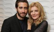 Rene Russo e Jake Gyllenhaal star del nuovo film di Dan Gilroy