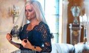 American Crime Story: Versace, nuove immagini della serie